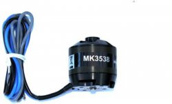 SPECIAL SALE: MK3538