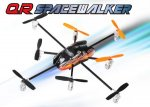 Walkera Spacewalker