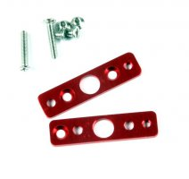 Motor Coax-Adapter RED