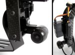 Mini-Camera mount for SLR1/SL2