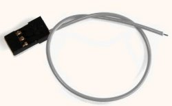 JR data cable (1-wirel)