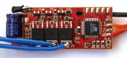 https://www.mikrocontroller.com/images/BL-Ctrl11_unten1.JPG