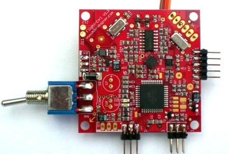 https://www.mikrocontroller.com/images/FlightCtrlV1_3.jpg