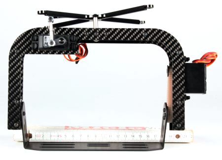MK HiSight SLR2