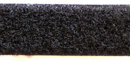 klettband selbstklebend 20mm klett sk 2 49 mikrocontroller mikrokopter shop. Black Bedroom Furniture Sets. Home Design Ideas