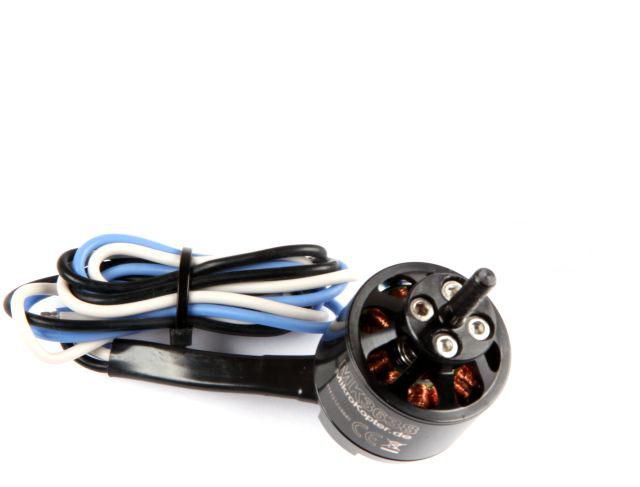 https://www.mikrocontroller.com/images/MK36385V2_.JPG