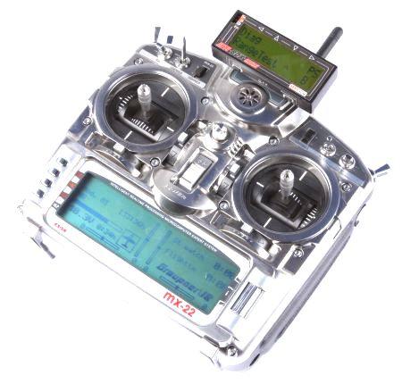 https://www.mikrocontroller.com/images/MX22-Jeti.jpg