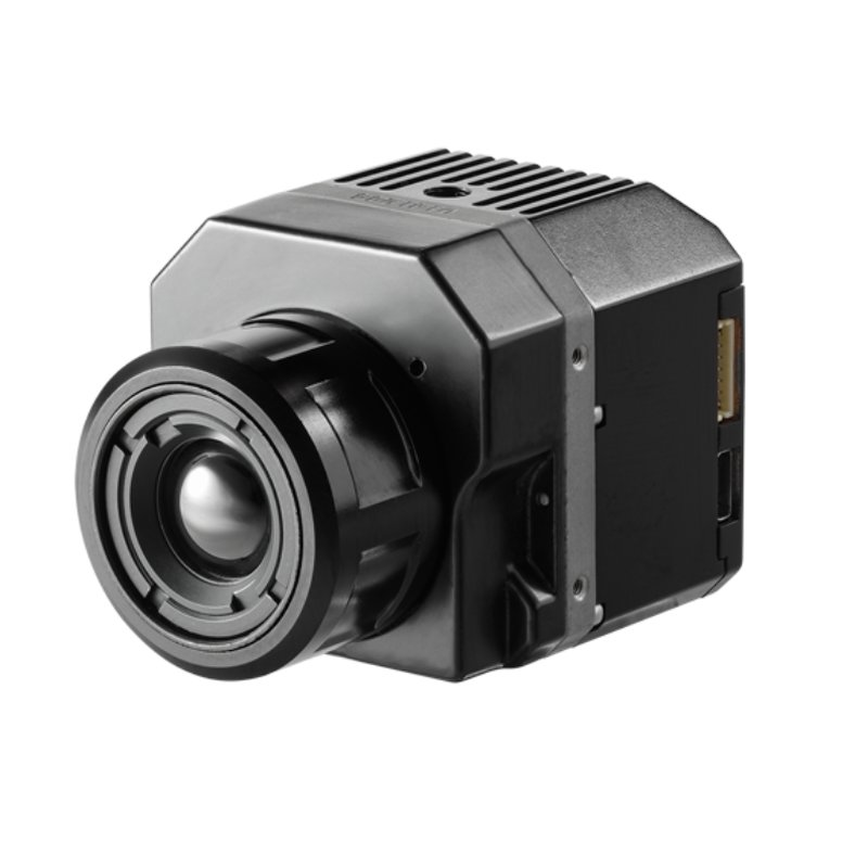 Flir Vue Pro 336 - Click Image to Close
