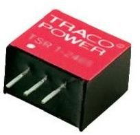 DC/DC - regulator TSR1-2490 SIP3 (9V) - Click Image to Close